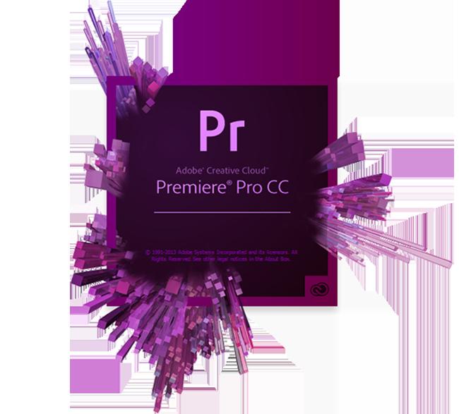 Adobe-PremierePro-CC-2015.png