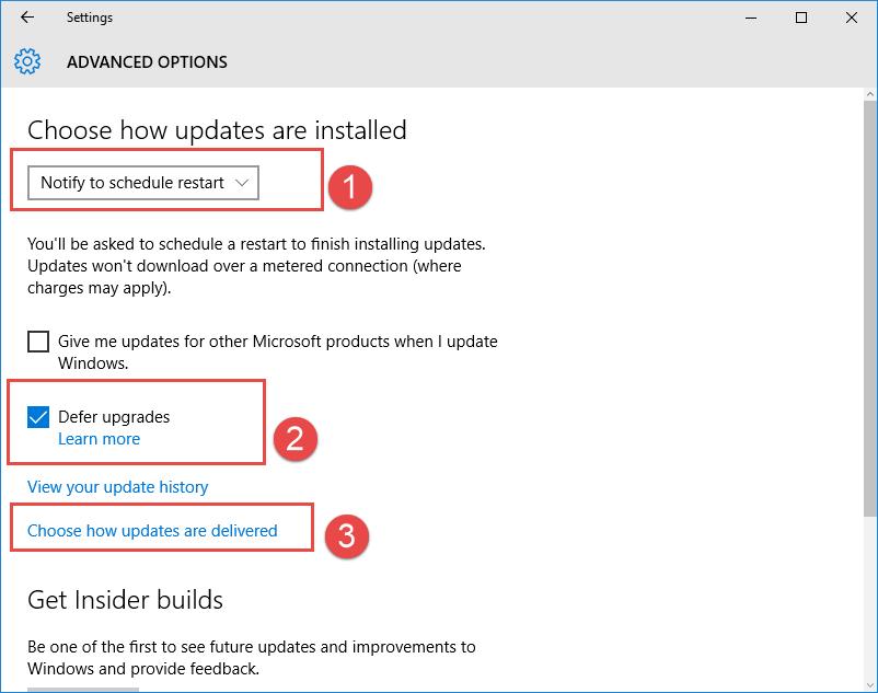 advanced-option-notify-to-schedule-restart-defer-upgrades-choose-how-updates-are-delivered.png