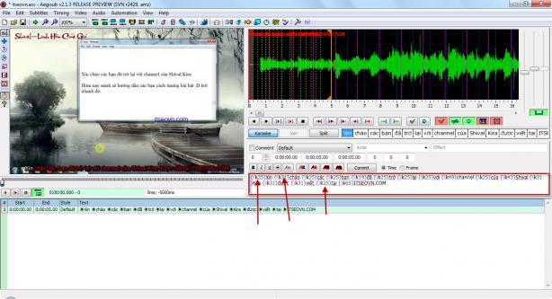 Aegisub-sub-add-text-karaoke-2.jpg