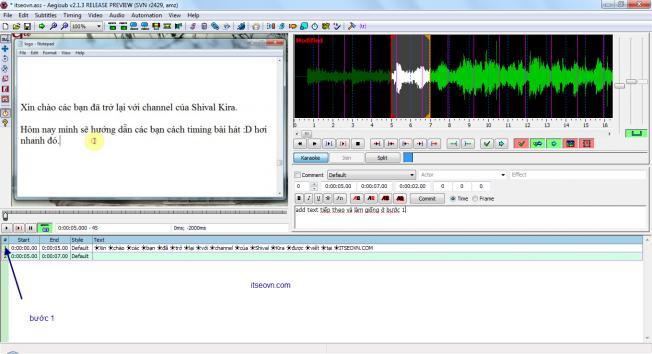 Aegisub-sub-add-text-karaoke-3.jpg