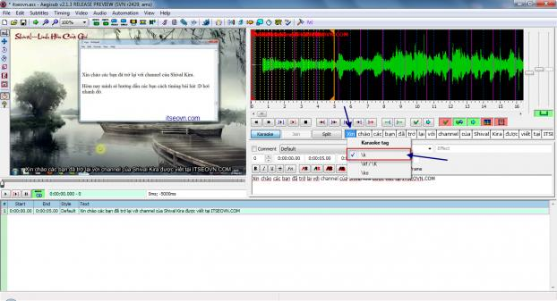 Aegisub-sub-add-text-karaoke.jpg