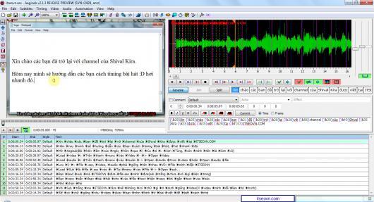 Aegisub-sub-add-text-karaoke-new-sub.jpg
