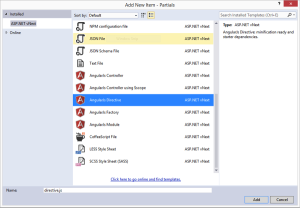 AngularJS-in-mvc6-and-aspnet5.png