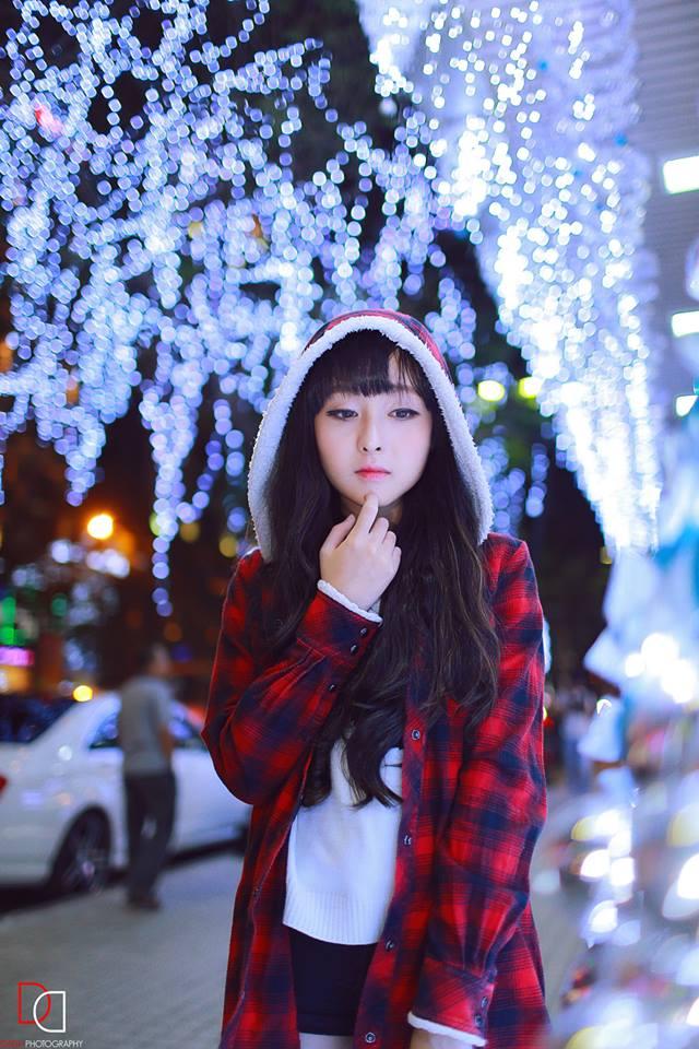 anh-girl-xinh-cua-hot-girl-thao-my-10.jpg