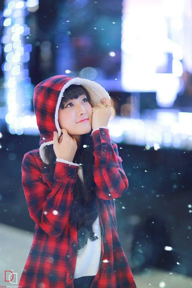anh-girl-xinh-cua-hot-girl-thao-my-5.jpg