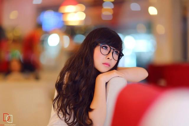 anh-girl-xinh-cua-hot-girl-thao-my-6.jpg