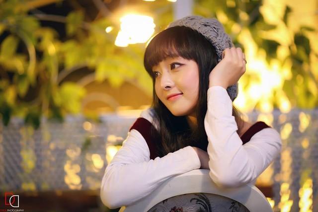 anh-girl-xinh-cua-hot-girl-thao-my-8.jpg