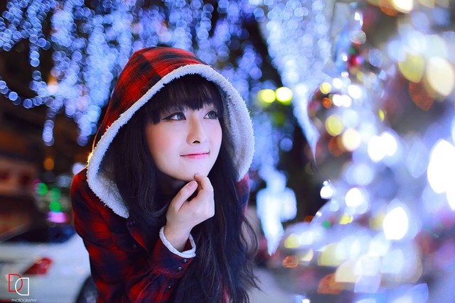 anh-girl-xinh-cua-hot-girl-thao-my-9.jpg