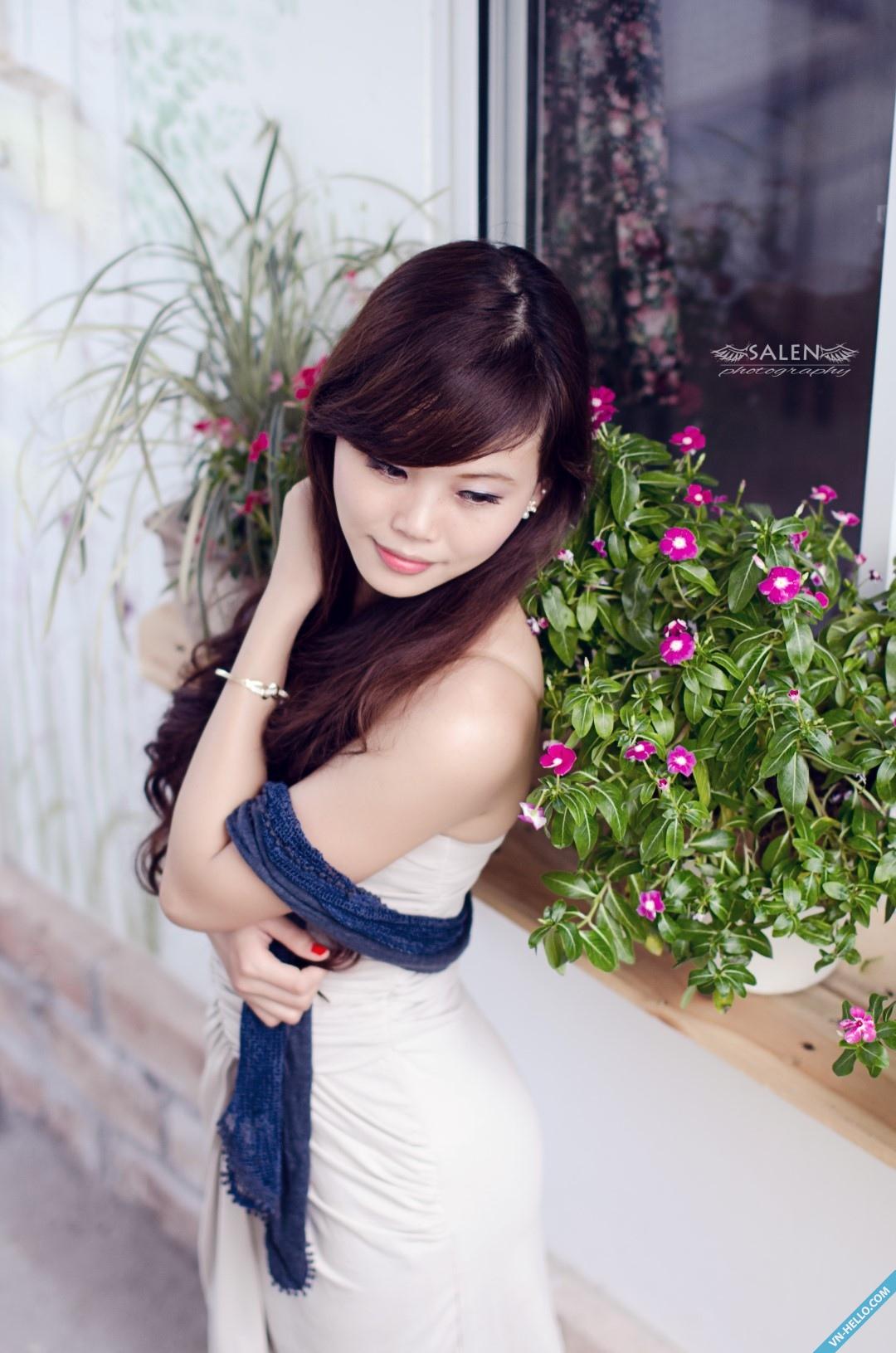annh-girl-xinh-.1.jpg