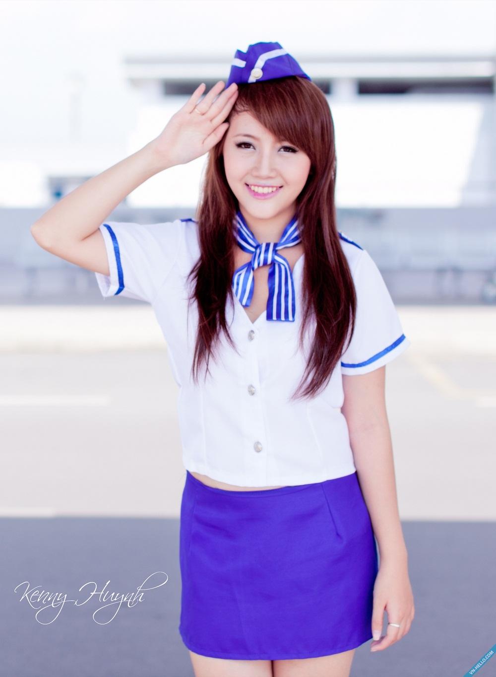 annh-girl-xinh-.11.jpg