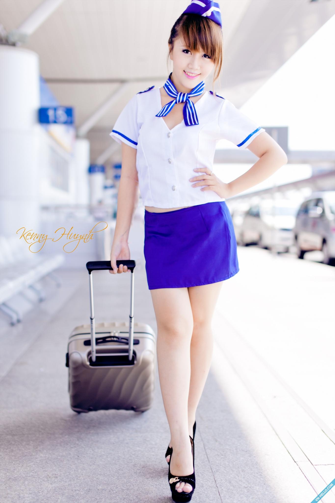 annh-girl-xinh-.2.jpg