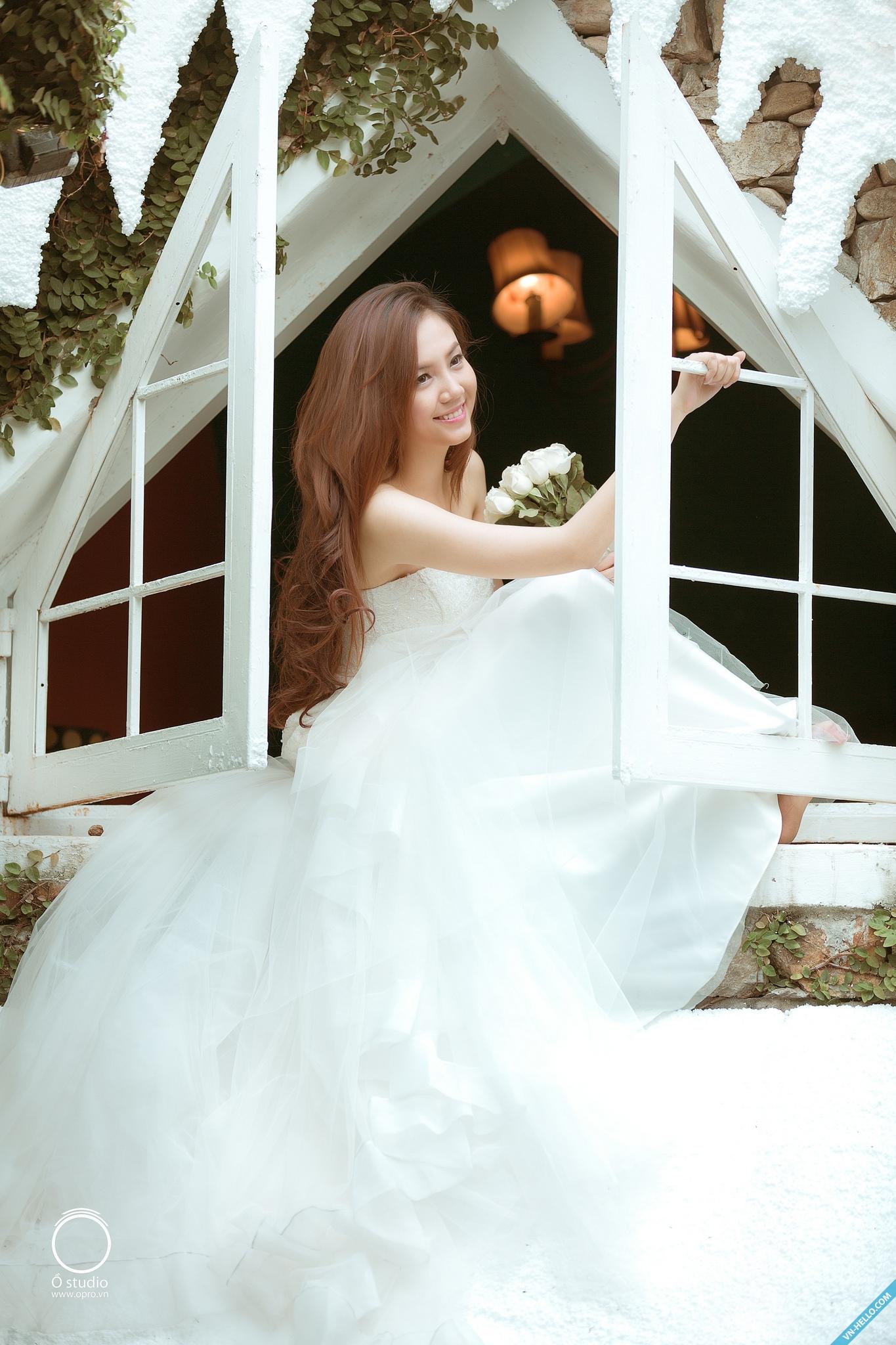 annh-girl-xinh-.4.jpg