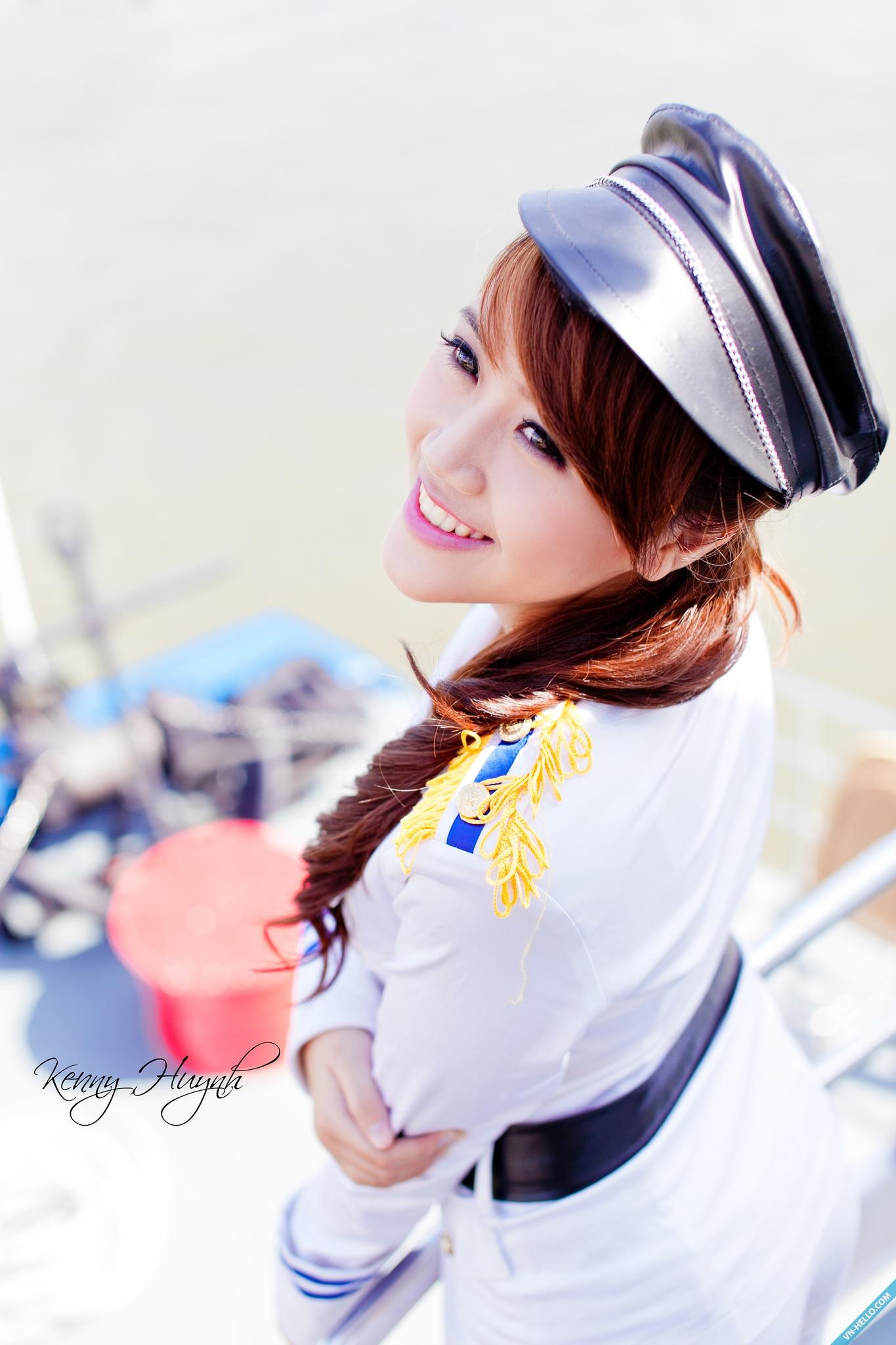 annh-girl-xinh-.6.jpg