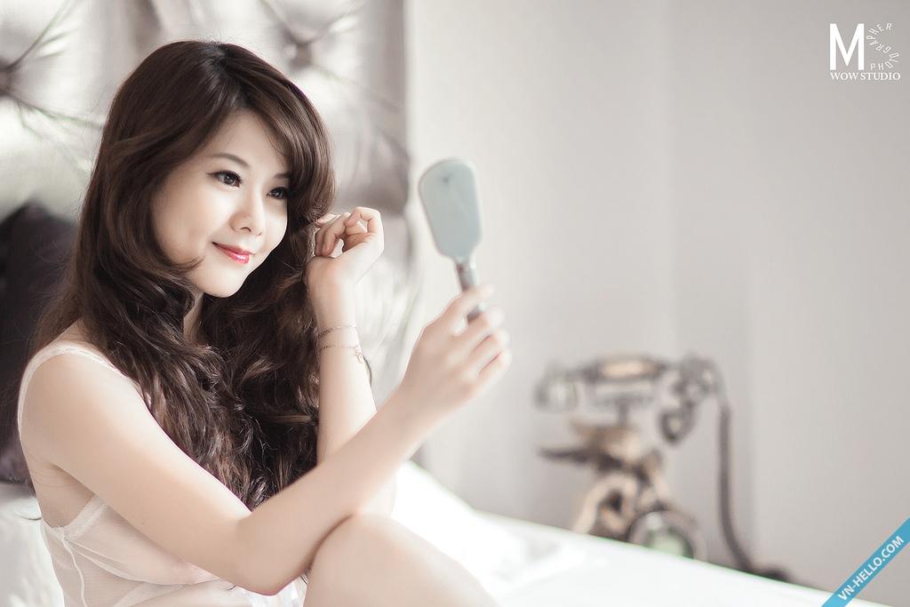 annh-girl-xinh-.7.jpg