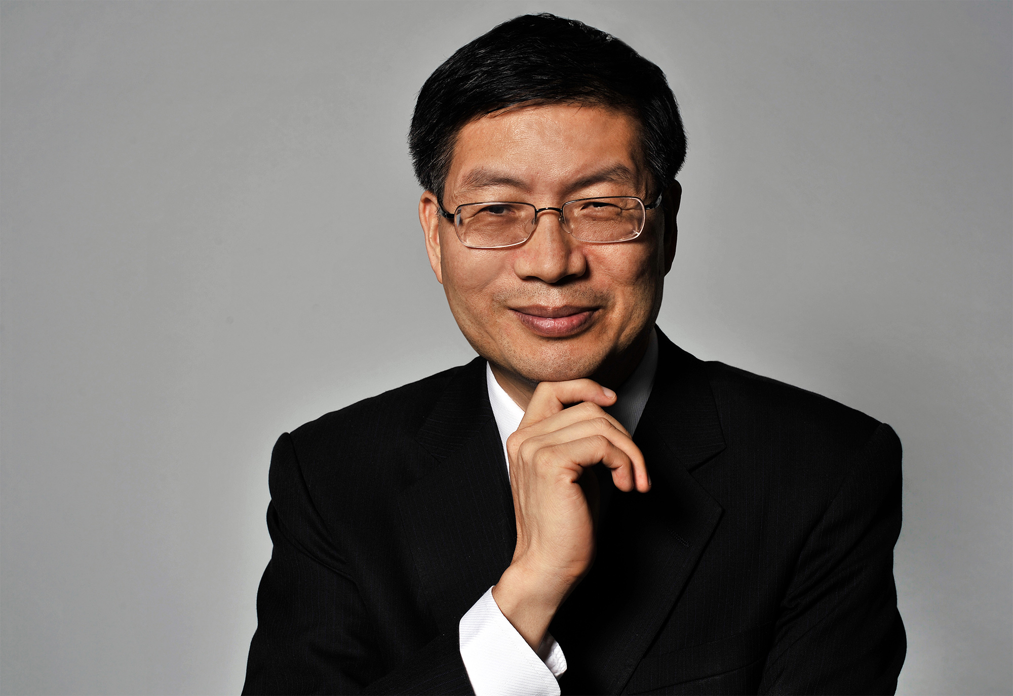 asus_jerry_shen_ceo.jpg