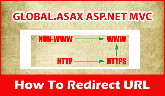 auto-redirect-www-to-non-www-and-http-to-https.jpg