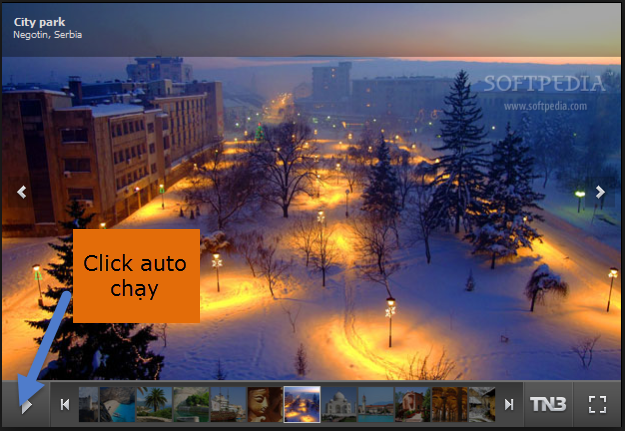 autoplay-skin-tn3-slideshow.png