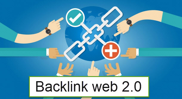backlink-web-2.0.jpg