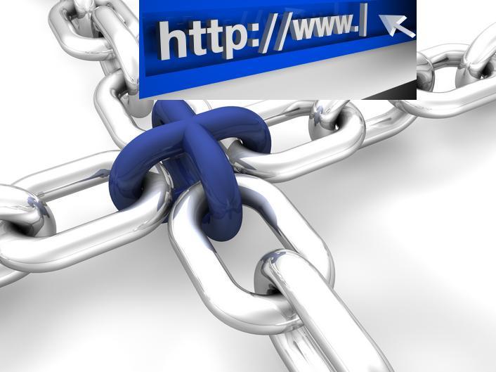 backlinks+para+blogger.JPG