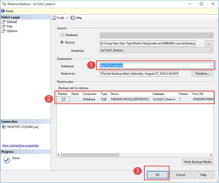 backup-database-complate.jpg