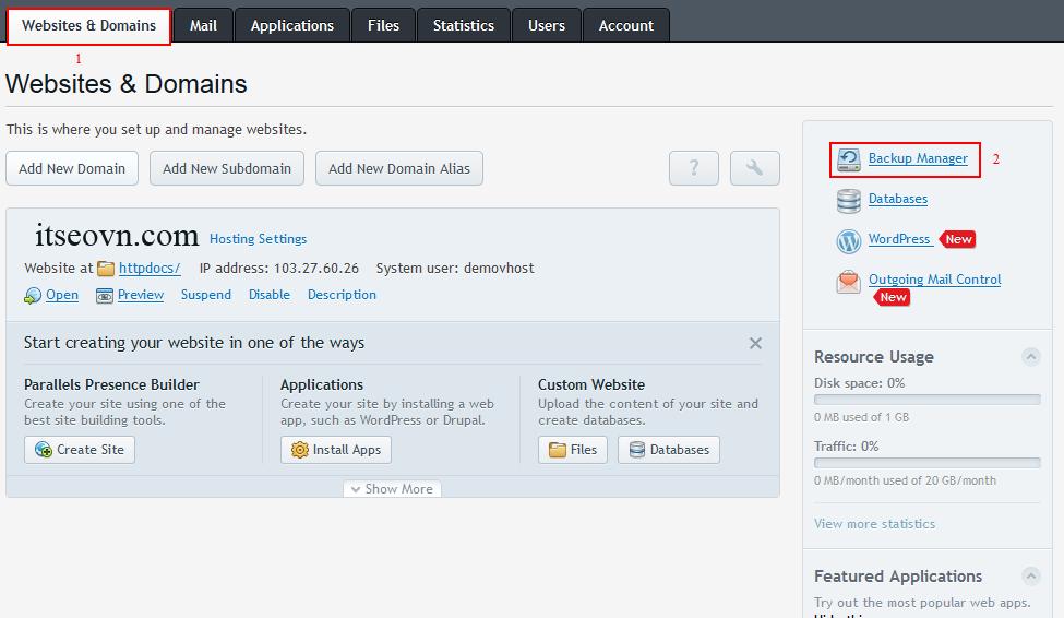 backup-toan-bo-web-trong-paralells-plesk-hosting-h1.png