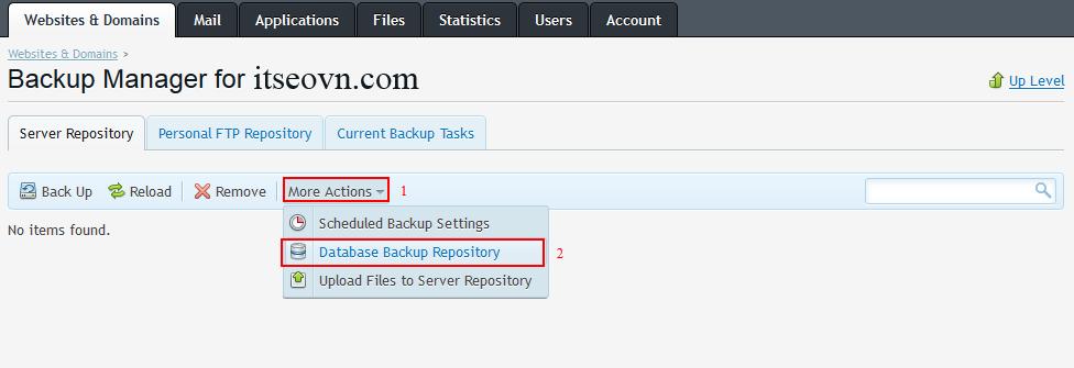backup-toan-bo-web-trong-paralells-plesk-hosting-h2.png