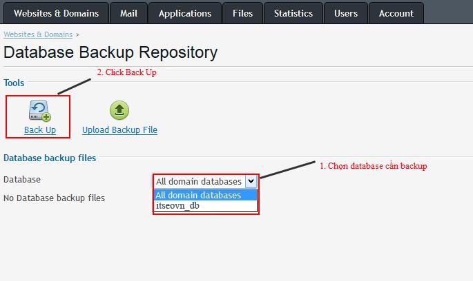 backup-toan-bo-web-trong-paralells-plesk-hosting-h3.png