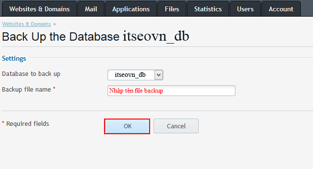 backup-toan-bo-web-trong-paralells-plesk-hosting-h4.png