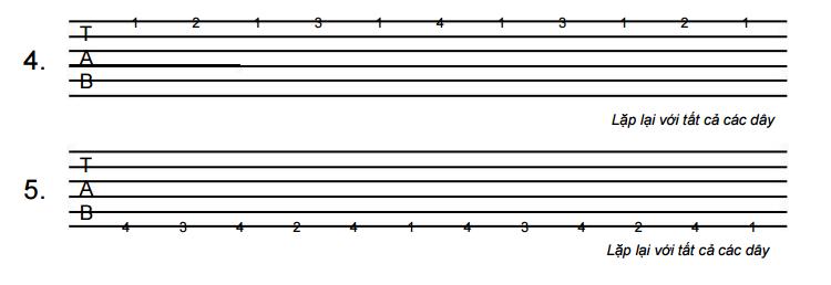 Bán đàn guitar giá rẻ ở tphcm 9.PNG