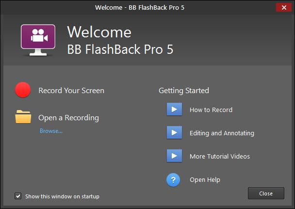 BB-FlashBack-Pro-5-Recorder.jpg