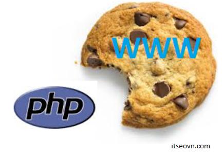 bien-cookies-trong-lap-trinh-web-php.png