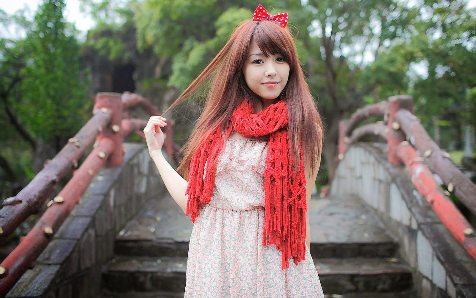 bo-anh-girl-xinh-quyen-ru-van-nguoi-me-h1.jpg