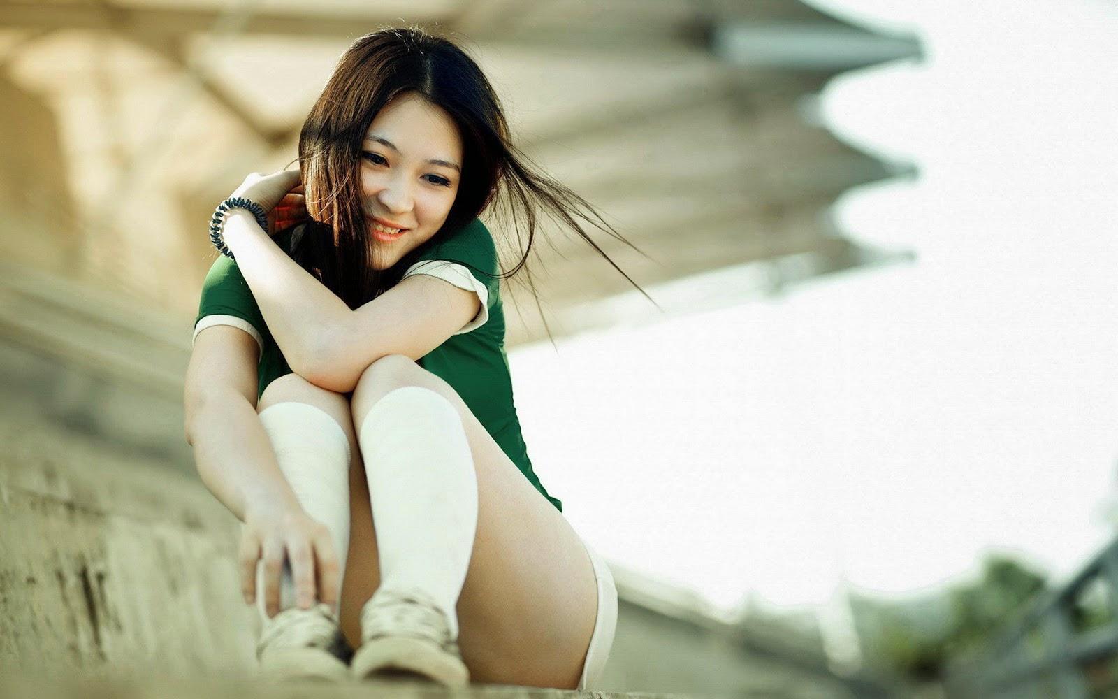 bo-anh-girl-xinh-quyen-ru-van-nguoi-me-h11.jpg