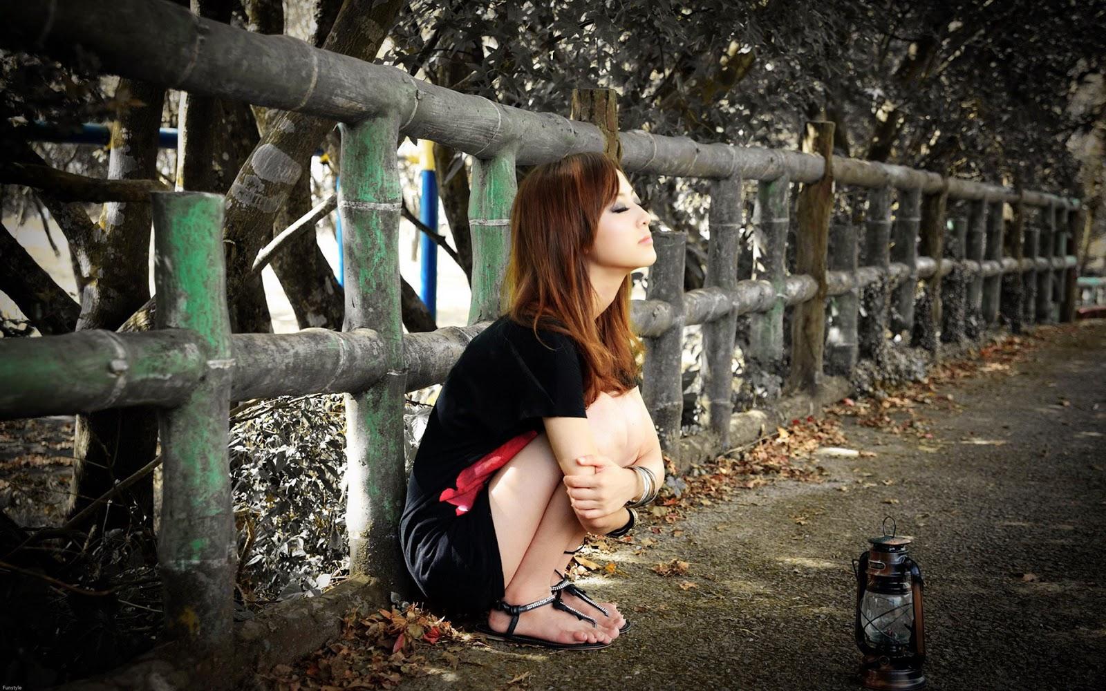bo-anh-girl-xinh-quyen-ru-van-nguoi-me-h2.jpg
