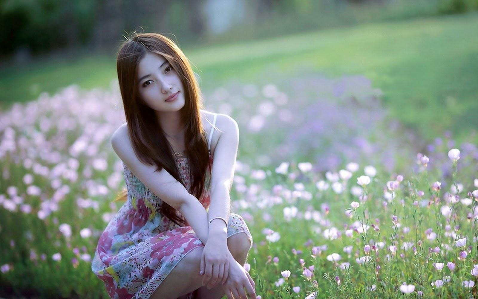 bo-anh-girl-xinh-quyen-ru-van-nguoi-me-h5.jpg