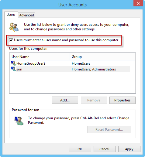 bo-check-chon-users-must-enter-a-user-name-and-password-to use-this-computer.png