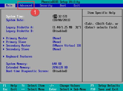 Boot-USB-keyboard-and-mouse-bios-main-phoenix.jpg
