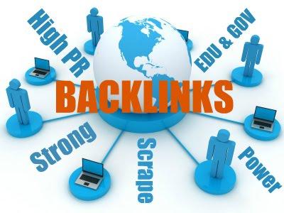 cac-tieu-chi-danh-gia-chat-luong-dien-dan-buildlink.jpg