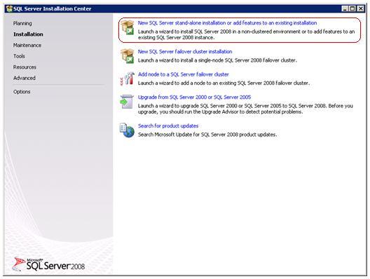 Cach-cai-dat-sql-server-2008-03.jpg