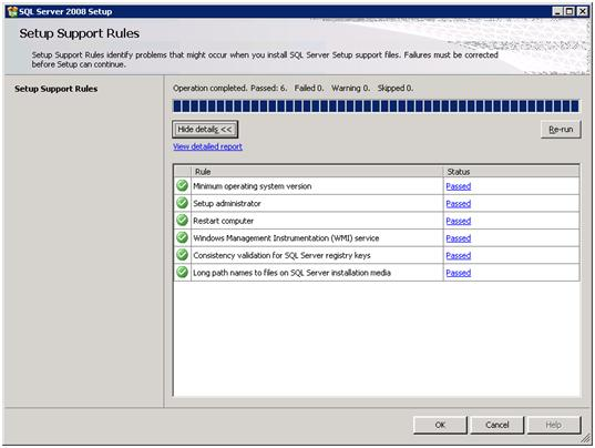 cach-cai-dat-sql-server-2008-04.jpg