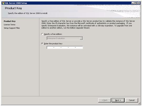 Cach-cai-dat-sql-server-2008-05.jpg