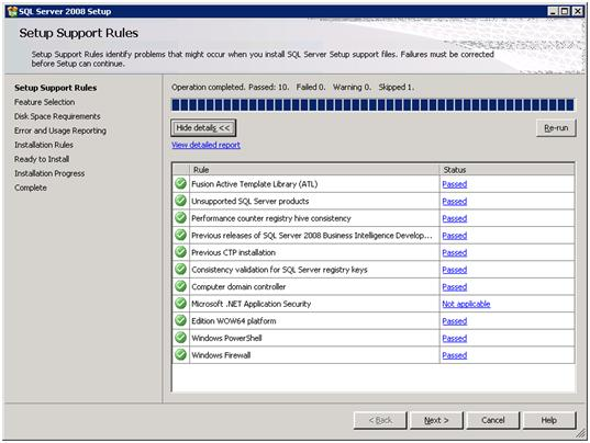 Cach-cai-dat-sql-server-2008-07.jpg