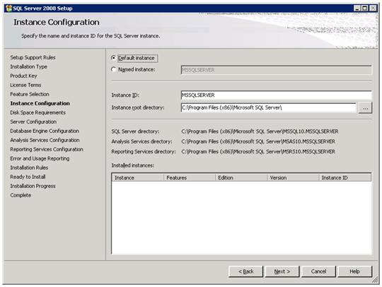 Cach-cai-dat-sql-server-2008-09.jpg