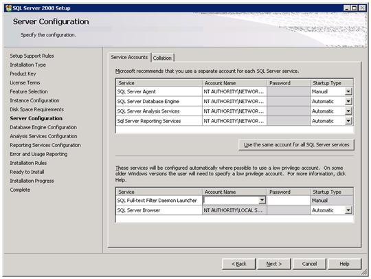 Cach-cai-dat-sql-server-2008-10.jpg
