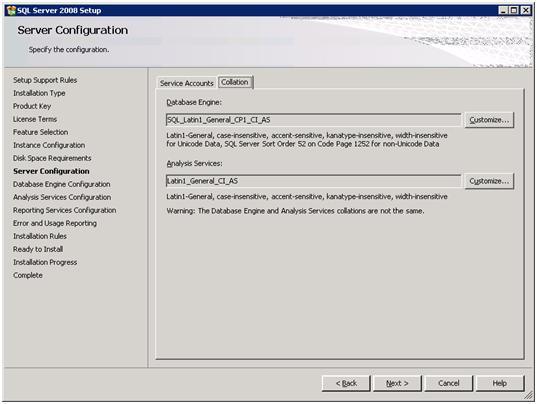 Cach-cai-dat-sql-server-2008-11.jpg