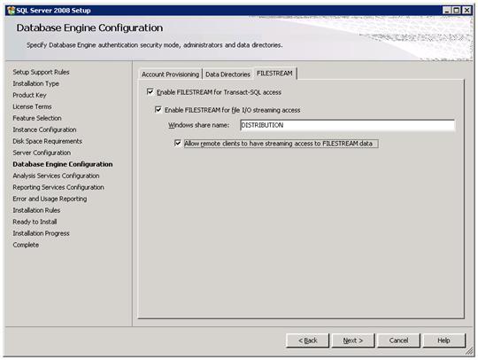 Cach-cai-dat-sql-server-2008-13.jpg