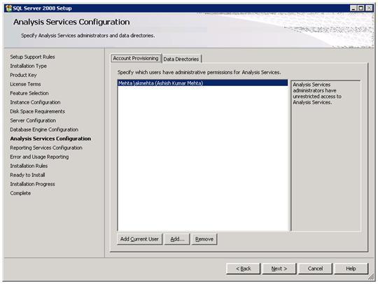 Cach-cai-dat-sql-server-2008-14.jpg