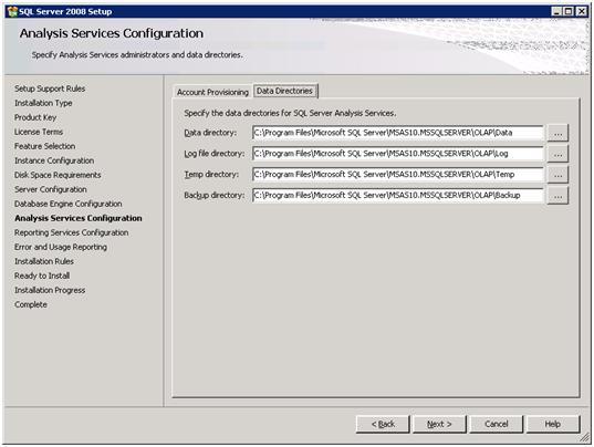 Cach-cai-dat-sql-server-2008-15.jpg