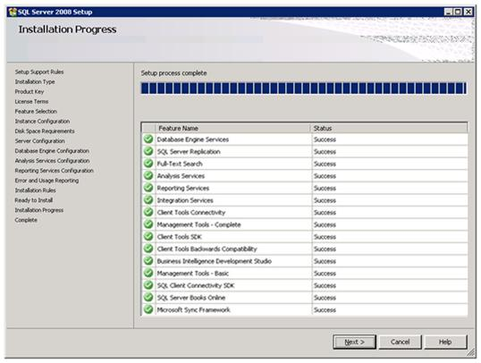 Cach-cai-dat-sql-server-2008-20.jpg