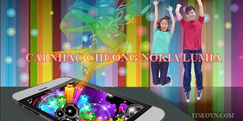 cach-cai-nhac-chuong-lumia-nokia-520-720.png